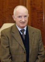 D. Ramón Reta Munárriz