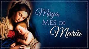Ofrendas a la Virgen Dolorosa, 29 de mayo